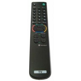 Pilot TV SY RM 839