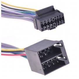 Złącze do JVC KS-FX220-ISO-12291