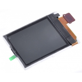LCD NOKIA 5200 ORYGINALNY