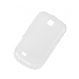BACK COVER CASE DO SAMSUNG GALAXY MINI PRZEZROCZYSTY