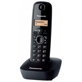 Telefon bezprzewodowy PANASONIC KX-TG1611