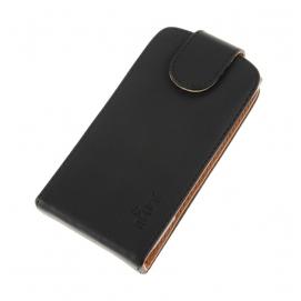 Pokrowiec z mocowaniem M-LIFE do Nokia Lumia 800