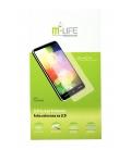 Folia ochronna M-LIFE do Samsung 533 S5330 Wave