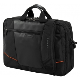 "Torba na laptopa Everki Flight 16"" - EKB419"