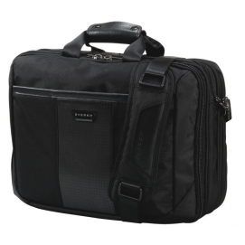 Torba na laptopa Everki Versa 17.3""