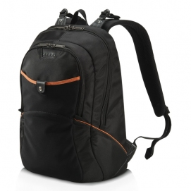 "Plecak Everki Glide BackPack 15 - 17.3"" - EKP129"