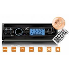 Radio samochodowe LTC MVX1000UB