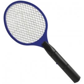 Elektryczna łapka (klapaczka) na muchy