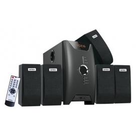 Zestaw głośników kina domowego INTEX IT-X 5900 FM, SD, USB