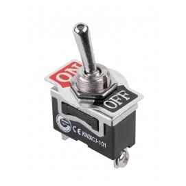Złącze przełącznik KN3(C)-101