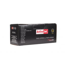 Toner do HP CC531A