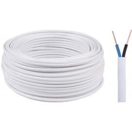 Kabel elektryczny YDYp 2x2,5mm2 450/750V