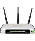 TP-LINK TL-WR1043ND Router bezprzewodowy +AP+ USB, b/g/n 300Mb/s