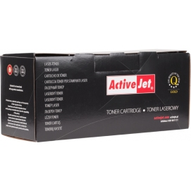 Toner activeJet do HP CC533A
