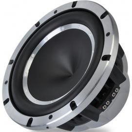 """Głośnik samochodowy subwoofer PY-BL250A10 10"""""""