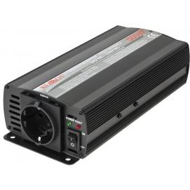 Przetwornica KEMOT 24V/230V 500W/1000W
