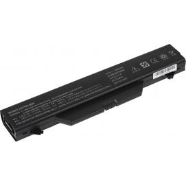 Bateria Quer do HP ProBook 4510s 4515s 4710s 4410s 14.4V 5200mAh