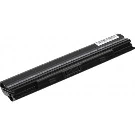 Bateria Quer do ASUS A32-UL20 EEE 1201 1201HA 10.8V 5200mAh
