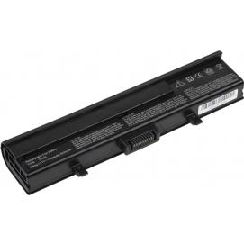 Bateria Quer do DELL XPS M1530  RU030 TK330 11.1V 5200mAh