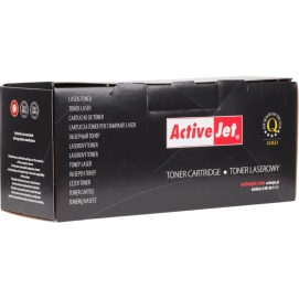 Toner ActiveJet ML-D1630A ATS-1630N