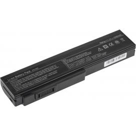 Bateria Quer do ASUS A32-M50 11.1V 5200mAh