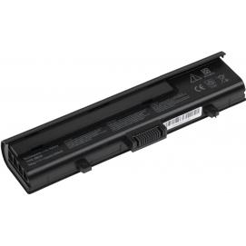Bateria Quer do DELL XPS M1330 M1350 PU556 11.1V 5200mAh
