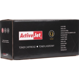Toner ActiveJet do Brother ATB-2120N nowy (AT 2120N)