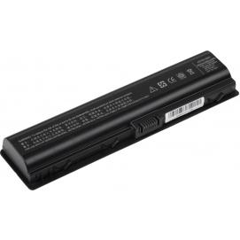 Bateria Quer do HP Pavilion DV6000 DV6500 DV6800 10.8V 5200mAh