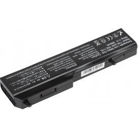 Bateria Quer do DELL Vostro 1310 1320 1510 1520 2510 11.1V 5200mAh