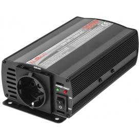 Przetwornica napięcia KEMOT 24V/230V 300W