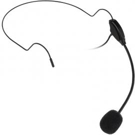 Mikrofon nagłowny TL-9703 Azusa