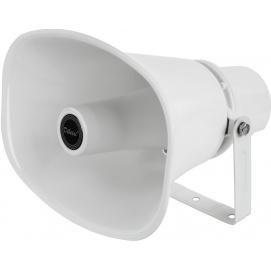 Głośnik HORN SC-1130T 5-30Watt