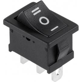 Złącze przełącznik MRS103A/C6-ORL (paczka 100szt)