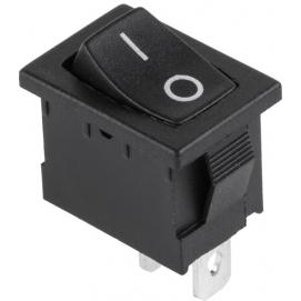 Złącze przełącznik MRS-101-2 (paczka 100szt)
