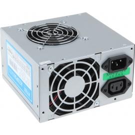 Zasilacz komputerowy  ATX   Accopia 500W   INTEX