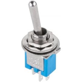 Złącze przełącznik SMTS 102 (paczka 100szt)