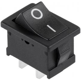 Złącze przełącznik MRS-101 (paczka 100szt)