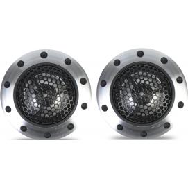 Głośnik samochodowy wysokotonowy PY-AL25A 150W