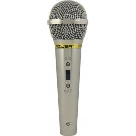 Mikrofon dynamiczny AZUSA HM-220