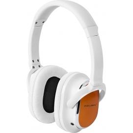 Słuchawki nagłowne Azusa SN-120