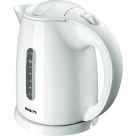 Czajnik elektryczny PHILIPS HD 4646/00 biały