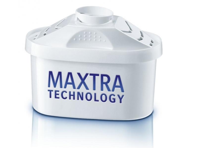 Wkład filtrujący BRITA MAXTRA /sztuka