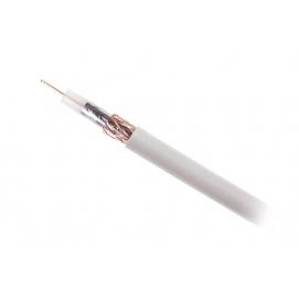 Kabel koncentryczny YWDXpek 75-1,05/4,8  K-100