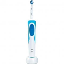 Szczoteczka do zębów BRAUN D 12.503 Precision Clean