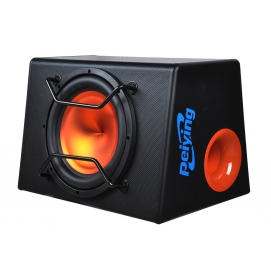 Subwoofer Peiying PY-BB300X