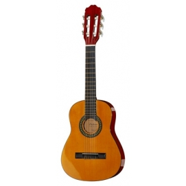 Gitara klasyczna Startone CG 851 1/8