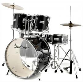 Zestaw perkusja akustyczna STARTONE DRUM