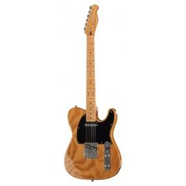 Gitara elektryczna Harley Benton TE-52 NA