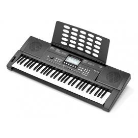 Keyboard Startone MK-300 Dynamiczna klawiatura