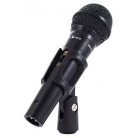 Mikrofon dynamiczny T.Bone MB 45 II